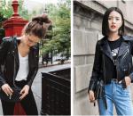Thời trang, Trang phục, Mặc thế nào cho sang, Phong cách, Ăn mặc, cua so tinh yeu