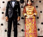 chụp ảnh cưới , mạng xã hội , nhiếp ảnh gia , cô dâu, cua so tinh yeu