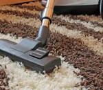 Mẹo làm sạch thảm, trải sàn, nhanh chóng, cửa sổ tình yêu.