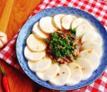 cách làm đậu hũ sốt nấm, món ngon mỗi ngày, cua so tinh yeu