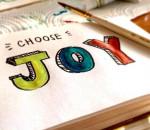 chiêm tinh, nghiệm, Cung hoàng đạo, dự báo tương lai, lựa chọn sống hạnh phúc, sống đơn giản, sống tối giản, sống hạnh phúc, cua so tinh yeu