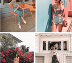 mốt14, mix đồ,chuyện công sở, mặc đẹp, hot trends 2019, thời trang mùa hè, cua so tinh yeu