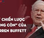 Warren Buffett, Bill Gates, thành công, chiến lược, cửa sổ tình yêu.