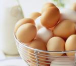 cách bảo quản trứng, bảo quản trứng, bảo quản thực phẩm, cua so tinh yeu