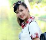 Cô giáo Hà Nội, tìm ân nhân, 14 năm trước, cửa sổ tình yêu.