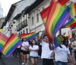 đồng tính, hợp pháp hóa, hôn nhân đồng giới, cua so tinh yeu