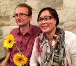 Người phụ nữ, Thụy Sĩ 24 năm, tìm cha mẹ, cửa sổ tình yêu.