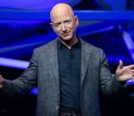 Jeff Bezos, người giàu nhất, người giàu nhất thế giới, người thành công, cửa hàng sách, nhà truyền giáo, theo đuổi đam mê, doanh nhân thành đạt, chấp nhận rủi ro, ý tưởng kinh doanh, cua so tinh yeu