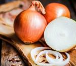 cách bảo quản hành tây, bảo quản thực phẩm, hành tây, cua so tinh yeu