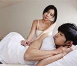mất hứng với chuyện ấy, Tình dục hôn nhân, tình dục vợ chồng, cua so tinh yeu