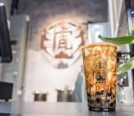 thương hiệu, Tiger Sugar, Đài Loan, Việt Nam, cửa sổ tình yêu.