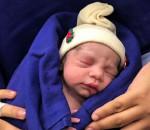 Kỳ diệu em bé, ra đời từ tử cung người đã chết, cửa sổ tình yêu.