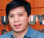 Chủ tịch 24h Phan Minh Tâm, chia sẻ, bí quyết, cửa sổ tình yêu.