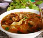 Những quán ăn ngon, trên đường, TP HCM, Đà Lạt, chia sẻ, địa chỉ, cua so tinh yeu