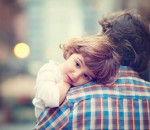 Xót xa, con gái, viết thư, người mẹ quá cố, cửa sổ tình yêu.