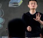 Ba bài học, thương trường, Jack Ma, cửa sổ tình yêu.