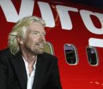Tỷ phú Richard Branson, Richard Branson, truyền cảm hứng, thay đổi cuộc sống, doanh nhân thành đạt, dám mơ lớn, cua so tinh yeu