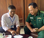 chuyện lạ, chuyện lạ Thừa Thiên Huế, bố nhỏ tuổi hơn con, 1 nhà mang 3-4 họ, làm giấy khai sinh, giấy khai sinh, xã Hồng Thái, huyện A Lưới, tỉnh Thừa Thiên Huế