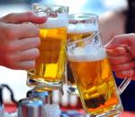 Sự kiện, Sống khỏe, 6 kiểu người, tuyệt đối kiêng bia, bảo vệ sức khỏe, cua so tinh yeu