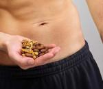 tình dục nam giới, các loại hạt, hạt tốt cho sức khỏe tình dục, cua so tinh yeu