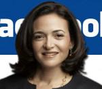 7 bài học, khởi nghiệp, nữ tướng, facebook, cửa sổ tình yêu.