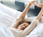 giấc ngủ ngon, bí quyết, giấc ngủ ngon, cua so tinh yeu