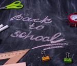 chiêm tinh, nghiệm, Cung hoàng đạo, dự báo tương lai, quay lại trường học, ngày tựu trường, cua so tinh yeu