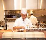 Ootoya khai trương, chi nhánh mới, bữa ăn truyền thống, cửa sổ tình yêu.