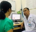 8 dấu hiệu, phát hiện sớm, căn bệnh ung thư, phụ nữ, cua so tinh yeu