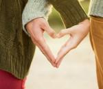 chiêm tinh, nghiệm, Cung hoàng đạo, dự báo tương lai, dự báo tình yêu, chân thật trong tình yêu, cua so tinh yeu