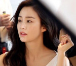 Kim Tae Hee, Kim Tae Hee thời sinh viên, nhan sắc Kim Tae Hee, cua so tinh yeu