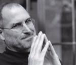 người đồng sáng lập, đồng sáng lập apple, máy tính cá nhân, tính cách mạng, truyền cảm hứng, phong cách lãnh đạo, khả năng tập trung, mặt đối mặt, Steve Jobs, cua so tinh yeu