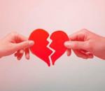 Nguyên nhân, tình duyên trắc trở, trắc nghiệm, cửa sổ tình yêu.