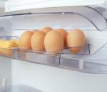 bảo quản trứng, mẹo bảo quản trứng, mẹo vặt, cua so tinh yeu
