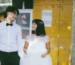 Lấy chồng, Kết hôn, Tình yêu, Hôn nhân, cua so tinh yeu