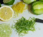 bảo quản thực phẩm, mẹo vặt, Baking Soda, Khử mùi tủ lạnh, Khử mùi giày, cua so tinh yeu