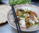 quán ăn,Đà Nẵng, Nha Trang, trên đường đi du lịch, khám phá, ẩm thực, cua so tinh yeu