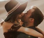 tình cảm, anh em quý mến, nụ hôn, yêu đương, sợ hãi, cua so tinh yeu
