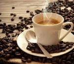 lò vi sóng, máy xay sinh tố, dung dịch tẩy rửa, ly cà phê, cua so tinh yeu