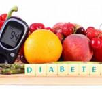 dinh dưỡng, thực phẩm, người bệnh tiểu đường, thực phẩm nên ăn, cua so tinh yeu