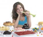 chiêm tinh, nghiệm, Cung hoàng đạo, dự báo tương lai, nấu ăn không ngon, chuyện bếp núc, cua so tinh yeu