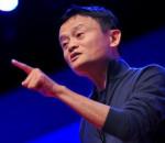 Chân lý, Jack Ma, điểm đột phá, thành công, cửa sổ tình yêu.