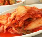 Thiếu Thịt Lợn, Trung Quốc, Khủng Hoảng Giấy Vệ Sinh Ở Venezuela, Giấy Vệ Sinh, Kim Chi Hàn Quốc, Hành Củ, cua so tinh yeu