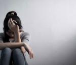 chiêm tinh, nghiệm, Cung hoàng đạo, dự báo tương lai, trầm cảm, nguyên nhân trầm cảm, cua so tinh yeu