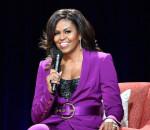Lời khuyên, hồi ký, Michelle Obama, sự nghiệp thăng hoa, cửa sổ tình yêu.