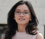 Startup Việt gọi vốn, gọi vốn 7 triệu USD từ Google, Elsa, Văn Đinh Hồng Vũ, trí tuệ nhân tạo, cua so tinh yeu
