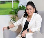 Hoài Linh, Thụy Mười, U50, kết hôn, chuyện showbiz