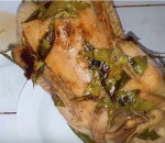 thịt vịt, luộc vịt không cần nước, món ngon từ vịt