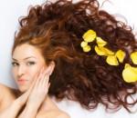 chữa rụng tóc, chăm sóc tóc, khỏe đẹp, làm đẹp tại nhà