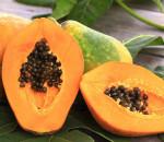 thực phẩm chức năng, Collagen, Chất chống oxy hóa, làn da đẹp